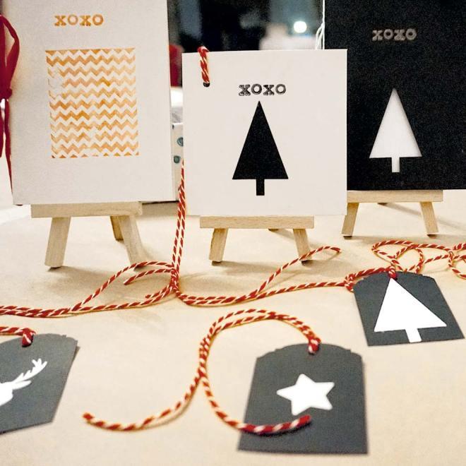 Weihnachtskarten_3