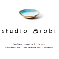 Launch of Studio Asobi