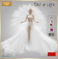 [LD] Bird of Light (Updated) xs