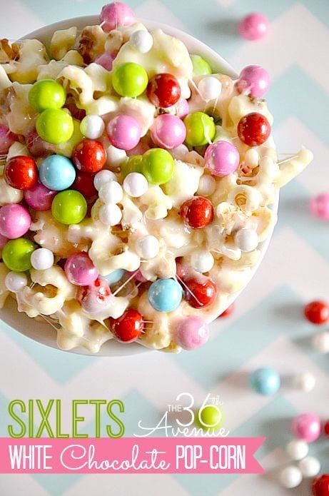 EchoPaul Official Blog 40 Christmas Desserts