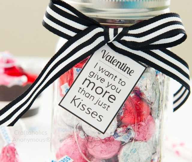Valentines Gift Ideas For Him A Roundup Of Valentines Gifts And Treats For