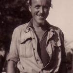 1949-Jiri_Skruzny-0013-crr
