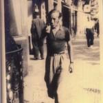 1950-JKSkruzny