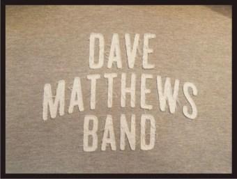 DaveMatthews