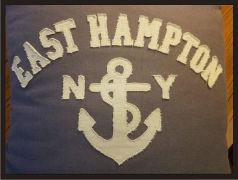 EastHampton