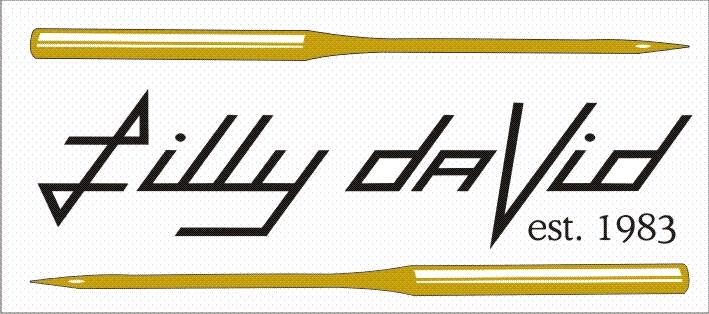 Lilly daVid