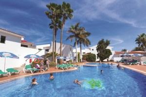 FUE_73199_Puerto_Caleta_Apartments_0615_02