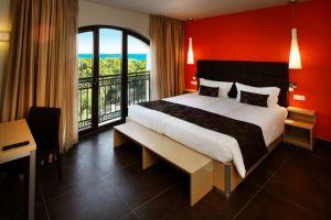lti-dolce-vita-sunshine-resort-two-bedroom-apartment_828_21_640