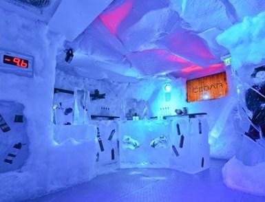 amsterdam-icebar-1