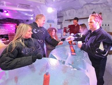 amsterdam-icebar-3