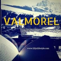 http://lillyslifestyle.com/2016/01/04/capodanno-sulle-vette-di-valmorel/