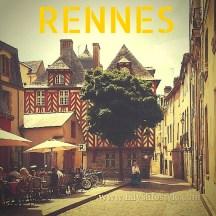 http://lillyslifestyle.com/?s=rennes