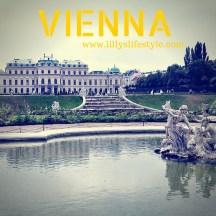 http://lillyslifestyle.com/2013/03/24/la-mia-esperienza-austriaca-wien/