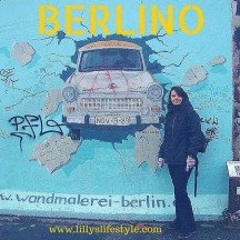 http://lillyslifestyle.com/category/viaggi/berlin/