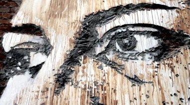 The-walls-of-Vhils-aka-Alexandre-Farto-yatzer-c