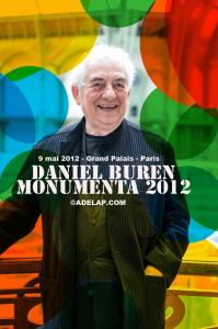 art-daniel-buren-encercle-monumenta-2012-gran-L-OAjIJ0
