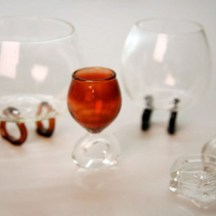 wine-glass-rings-4