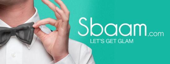 sbaam-community-un-nuovo-modo-di-vivere-la-mo-L-0i9z5d