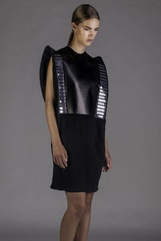 020311-620-U0Kgr-solar-dress-4
