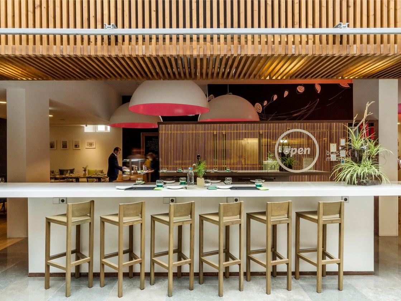 ristorante per celiaci lisbona