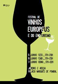 festival_vinhos_oeiras_cb1b5