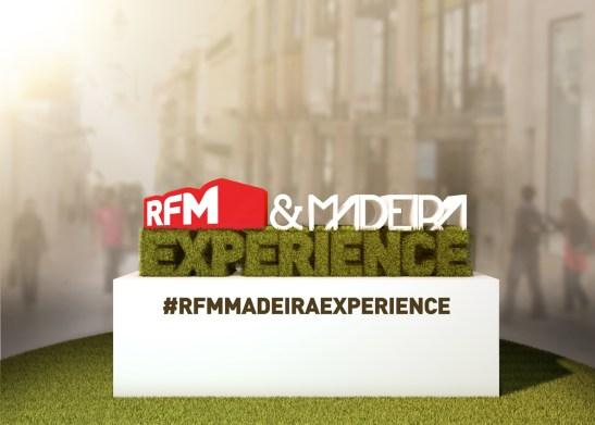 af_logorfm_madeia_experience-31