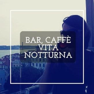 http://lillyslifestyle.com/lisbona-da-insider/vita-notturna/