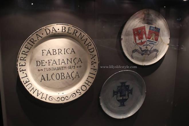 ceramica-alcobac%cc%a7a