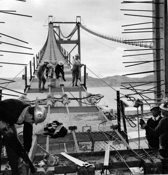 storia ponte lisbona costruzione