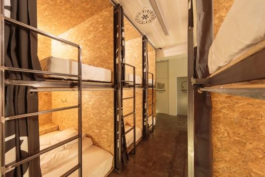 the-dorm-lisbona