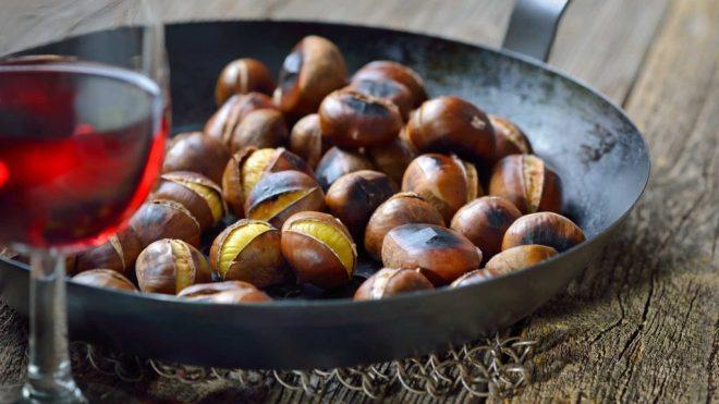 novembre tradizione portogallo