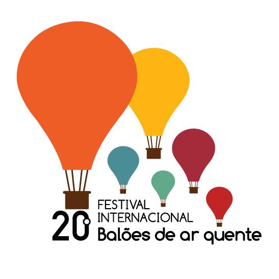 festival-mongolfiere-portogallo