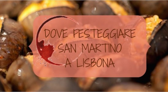 san-martino-lisbona