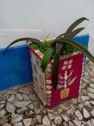 portel-alentejo-portogallo-3