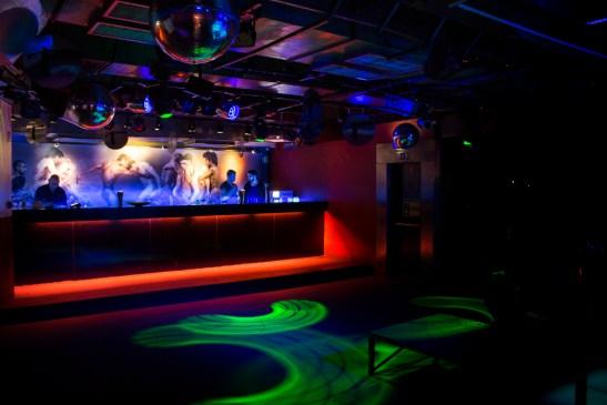 trumps-lisbona-gay-disco-bar