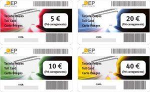 portugal-toll-card
