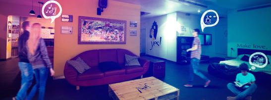 yes-lisbon-hostel