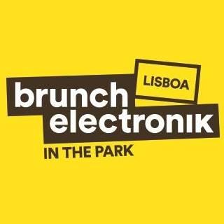 programma brunch electronik in the park lisbona 2017
