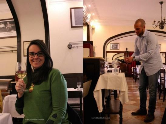 degustazione vini portoghesi lisbona