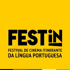 cinema ingua portoghese lisbona