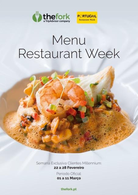 eventi gastronomici portogallo