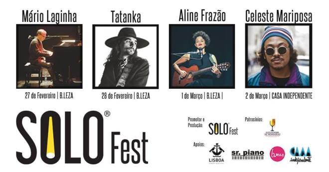 festival musica lisbona portogallo