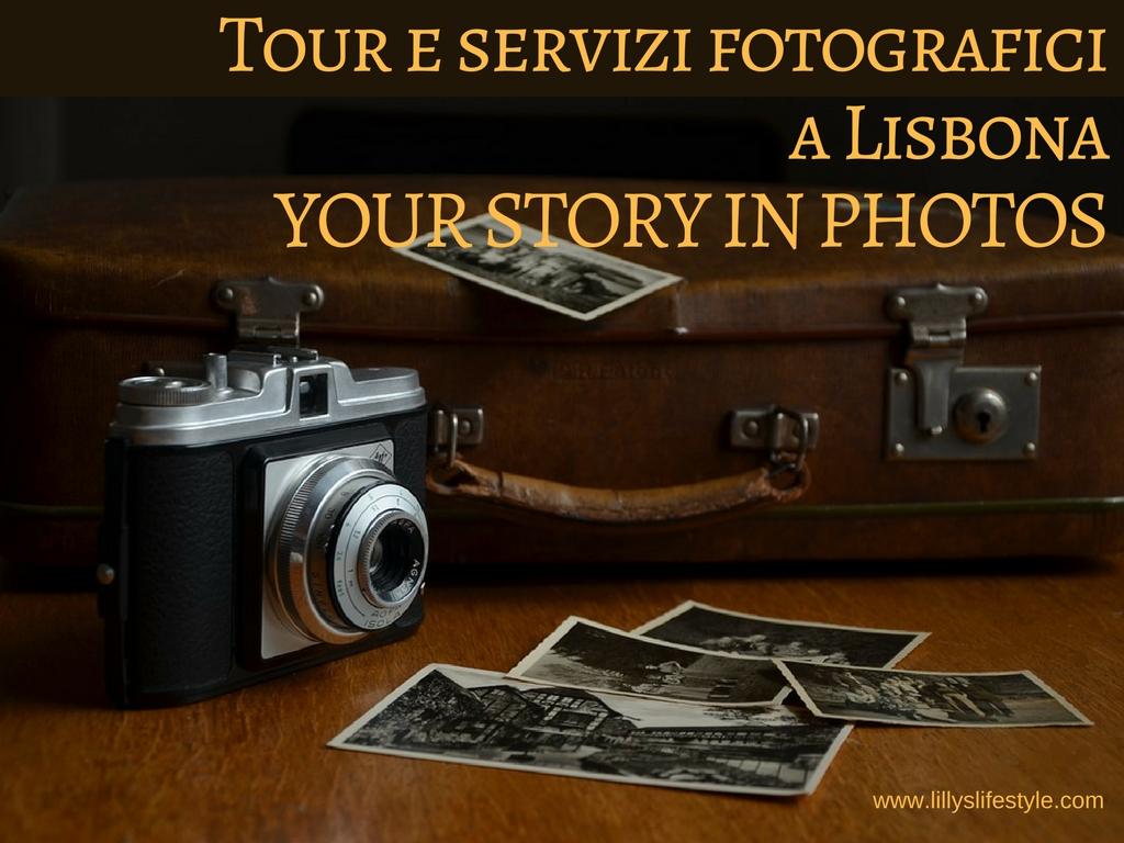 fotografo italiano a lisbona