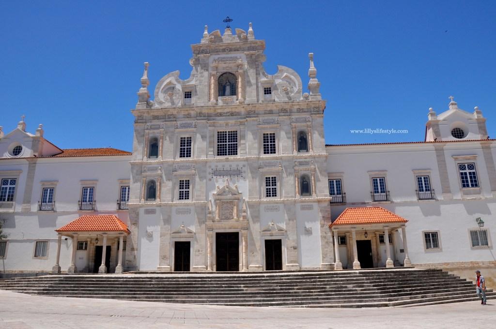 Risultati immagini per santarem portogallo