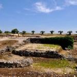 villa romana torres novas portogallo