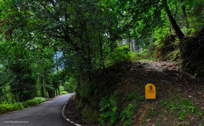 aldeias de xisto portogallo non turistico