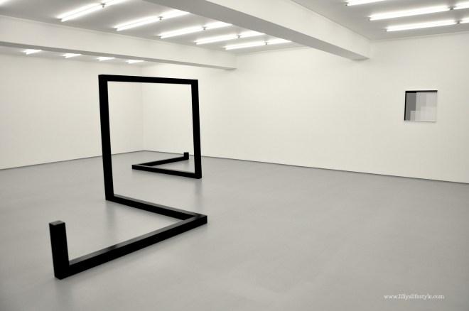 galleria arte lisbona