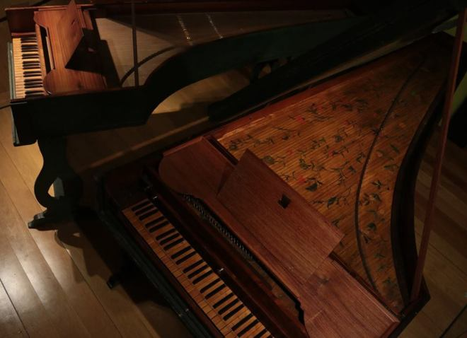 musica classica lisbona