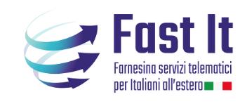 portale italiani all'estero