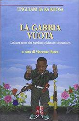 romanzo mozambico